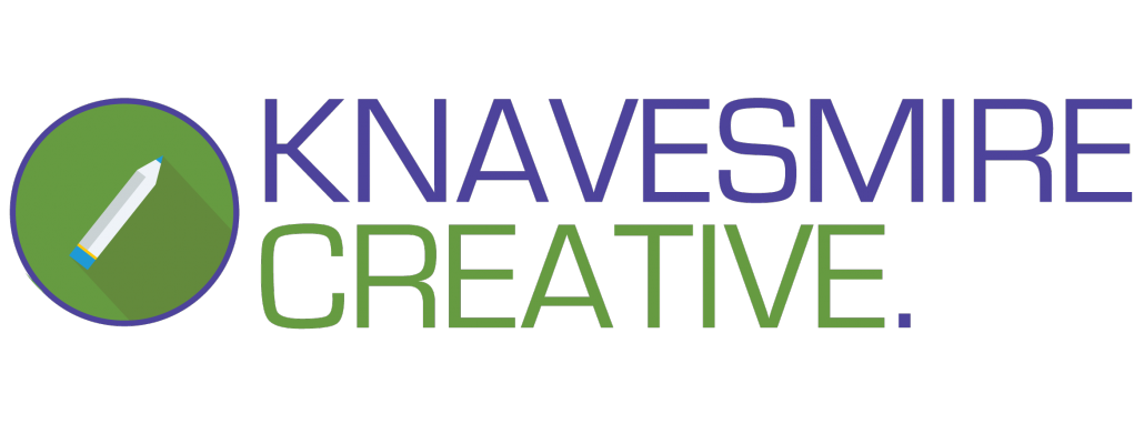 Knavesmire Creative Ltd
